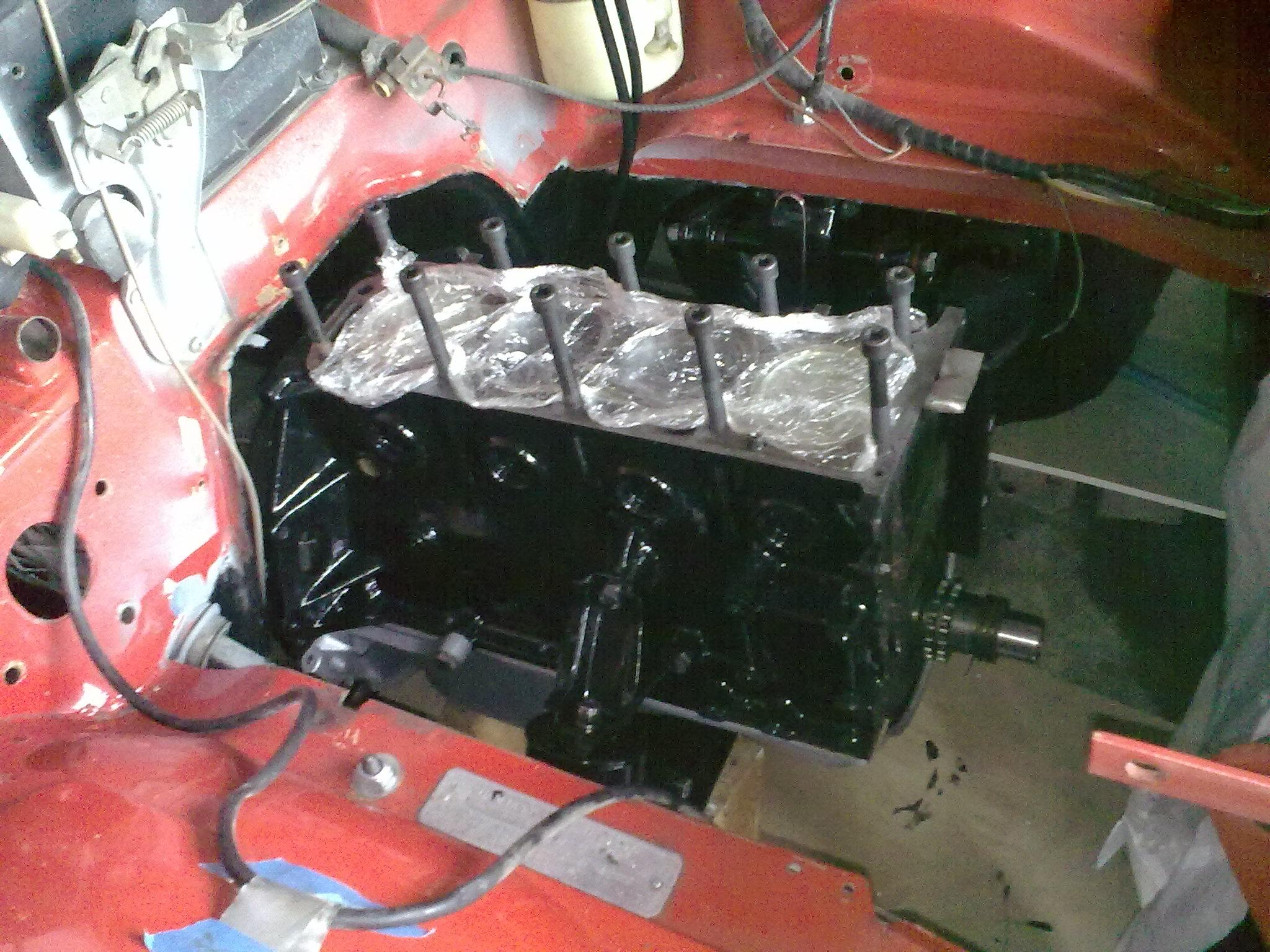 opel engine repair  opel  free engine image for user
